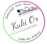 Kuki Ox