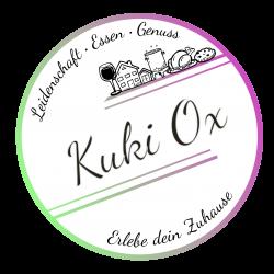 Kuki Ox weiß